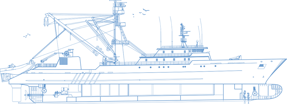 Bellmarine Inboard Motors moreover Hydrogen Cars Lost Much Support further USS Dolphin  AGSS 555 in addition Deep Freeze Tuna Purse Seiners in addition Index. on electric motors for boats